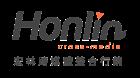 宏林跨媒體整合行銷股份有限公司