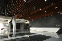 英屬開曼群島商亞德客國際股份有限公司台灣分公司 環境照