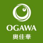 台灣奧佳華國際有限公司